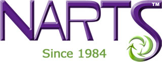 NARTS - The Association of Resale Professionals